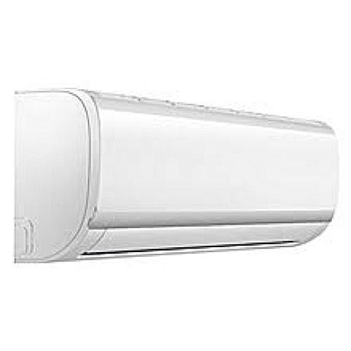 1 HP SPLIT AIR CONDITION WITH INSTALLATION KIT MSAF-09CR