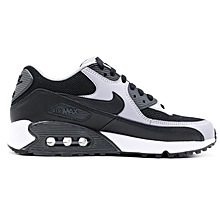 3971e48a Nike Shop - Buy Nike Products Online | Jumia Nigeria