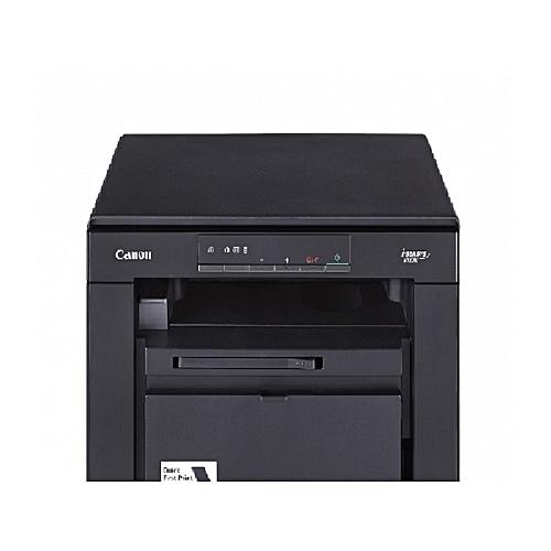 driver imprimante canon i-sensys mf3010 gratuit