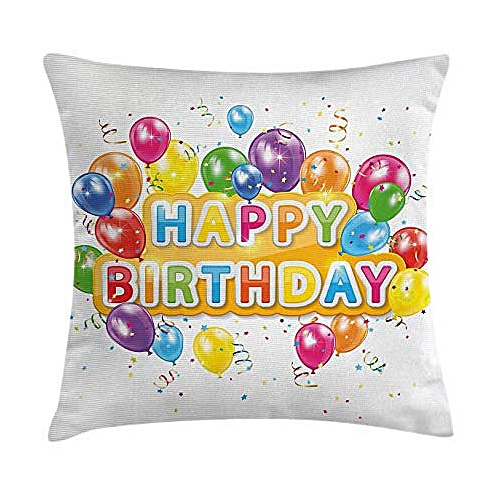Branded And Customised Throw Pillows(2 Pillows)