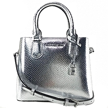 be4ab59c401b Buy Michael Kors Handbags   Wallets Online