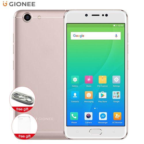 "S10 LITE 4GB RAM 32GB ROM Qualcomm Snapdragon 427 5.2""HD Android 7.1 4G LTE Smartphone (1 Unit Per Customer)"