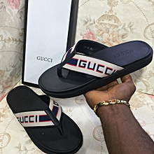 ea9b58421ff Gucci Online Store - Buy Gucci Products Online