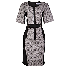 Buy JAZIBE COLLECTION Clothing Online   Jumia Nigeria e10ff43f35