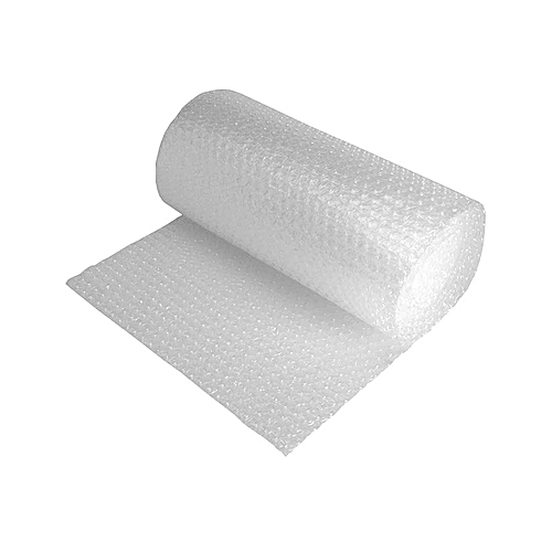 Bubble Wraps - 1.5KG (600mm x 25mtrs)