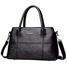 d76686f995f Buy JingPin Fashion Online | Jumia Nigeria