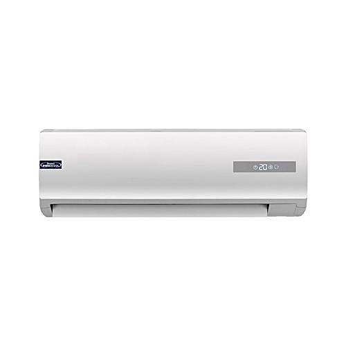 Haier thermo cool promotional giveaways