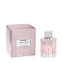 7298ba768a1e Jimmy Choo Perfumes - Buy Online