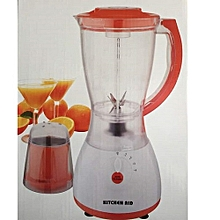 Shop Kitchen aid Products | Jumia Nigeria on haier products, ikea products, kitchen care products, kohler products, braun products, kitchen invention products, hampton bay products, ge products, sleep aid products, general electric products,