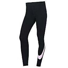 254a2cbf276 Buy Women's Active Wear Products Online in Nigeria | Jumia