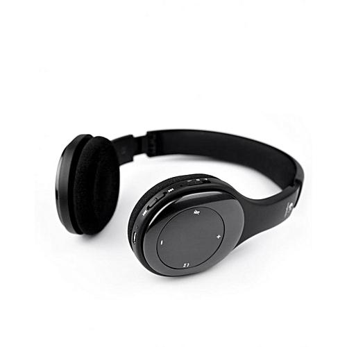 Wireless Headset - H800
