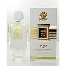 Creed Perfumes Buy Creed Perfumes Online At Lowest Prices Jumia