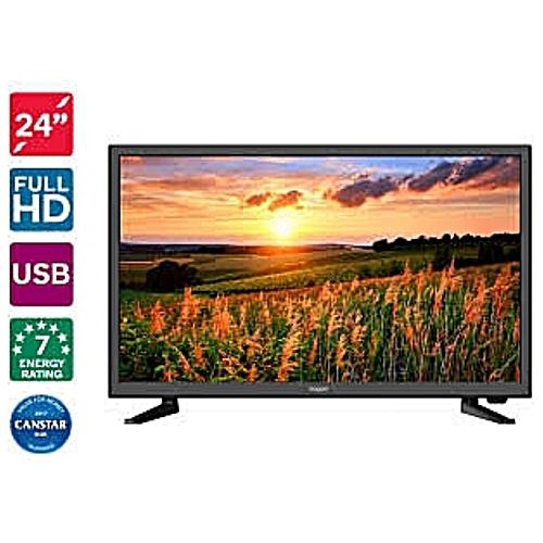 "24""INCHES LED TV Full HD MI"