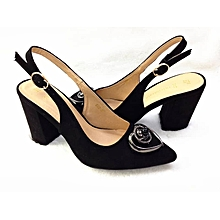 43224dbce7 Buy Women's Pumps Shoes | High, Low & Mid Heels for Women | Jumia ...