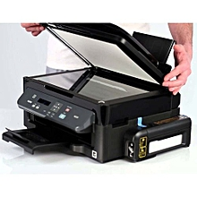 Buy Epson Printers Online | Jumia Nigeria