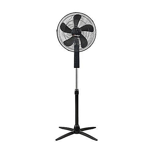 Binatone 16 Inch Stand Fan Model: VS-1656
