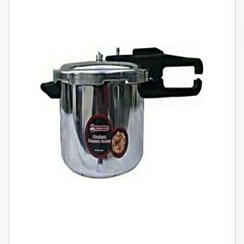 Pressure Pot 7.5L