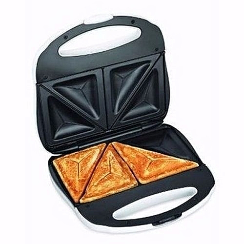 Sandwich Maker - 2slices