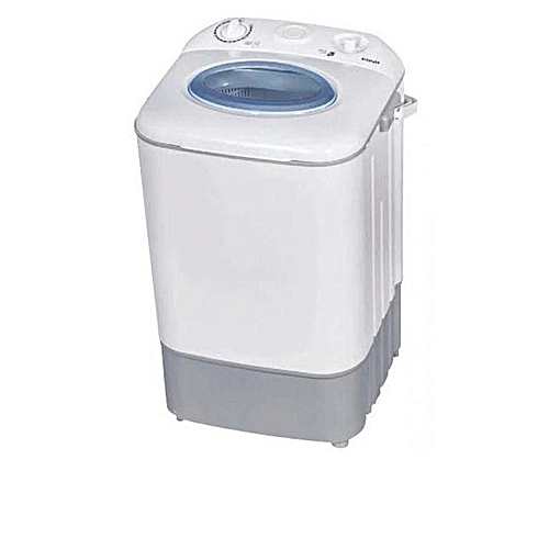 Washing Machine 4.5Kg Single Tube