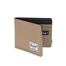 e395c216658 Herschel Online Store   Shop Herschel Products   Jumia Nigeria