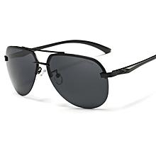 87faf2756ea Driving Photochromic Sunglasses Square Men Polarized Chameleon  Discoloration Sun Glasses For Men Oculos De Sol Masculino