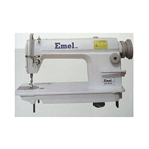 Emel Straight Sewing Machine