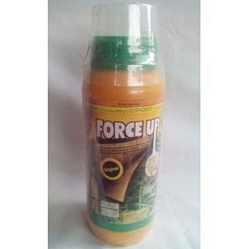 Force Up Herbicide