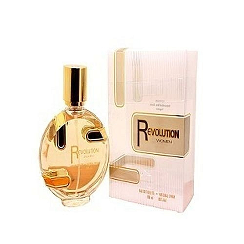 Women Fragnance Perfume=100ml