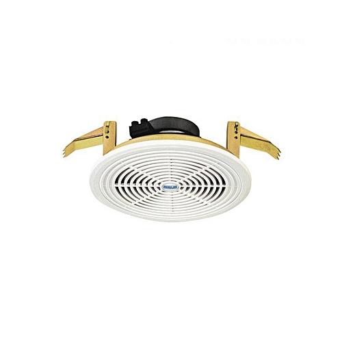 6 Inch CS-663T/6Watts PA Ceiling Speakers Celling Speakers