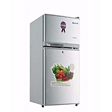 Refrigerators   Buy Fridges & Freezers Online   Jumia Nigeria