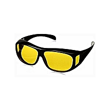 17b66efaa11 Vision Clear Night Vision Driving Glasses - HD