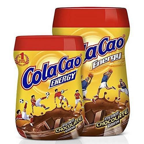 Hot Chocolate Beverage Drink