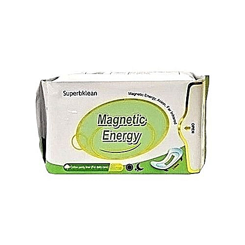 Paper Towel, Anion Magnetic Panty Liner For Infection, UTI