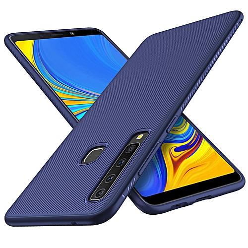 Samsung Galaxy A9 2018 Case, Armor Case For Galaxy A9 (2018)