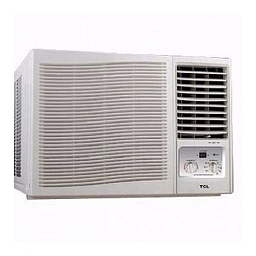 TCL Window Air Conditioner - 1.5hp