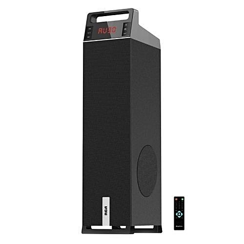 Multimedia Speakers With Bluetooth - HV-SF5626BT
