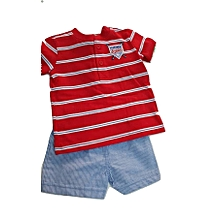 b035f9890e16 Buy Child of Mine by Carter's Baby Girl's Sets Online | Jumia Nigeria