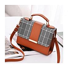 fbe7c949f1e Women's Bags | Buy Women's Bags Online in Nigeria | Jumia