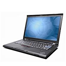 Lenovo Netbooks - Buy Lenovo Netbook Online | Best prices