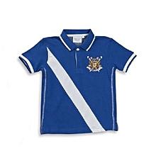 2dc8cedc4 Buy Minoti Boy s Clothing Online