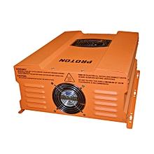 Buy Proton Power Inverters Online | Jumia Nigeria