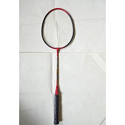 Quality Badminton Racket For Kids