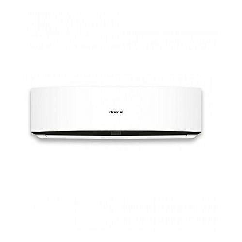 1HP Split Air Conditioner-100%Copper Super Cooling