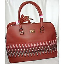 a9551261bb2 Buy Susen Handbags & Wallets Online | Jumia Nigeria