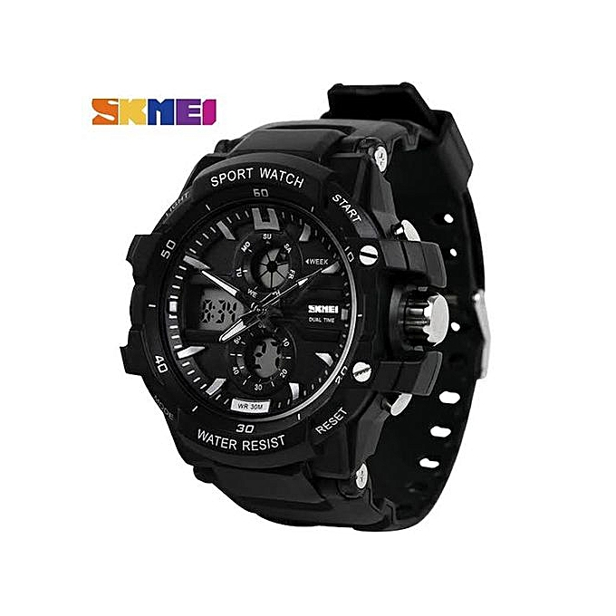 Back To Search Resultswatches Creative Casual Digital Watch Children Waterproof Men Boy Led Digital Alarm Date Sport Led Light Watches Girls Digital Watches