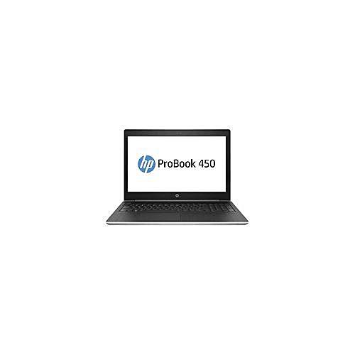 HP PROBOOK 450 Core I5,4gb,500gb,15.6'',Windows 10 Pro+ Antivirus N USB LED