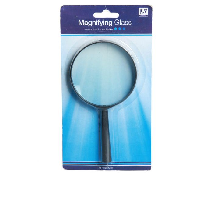 Bathroom Mirror Jumia makeup mirror nigeria - page 5 - makeup.aquatechnics.biz