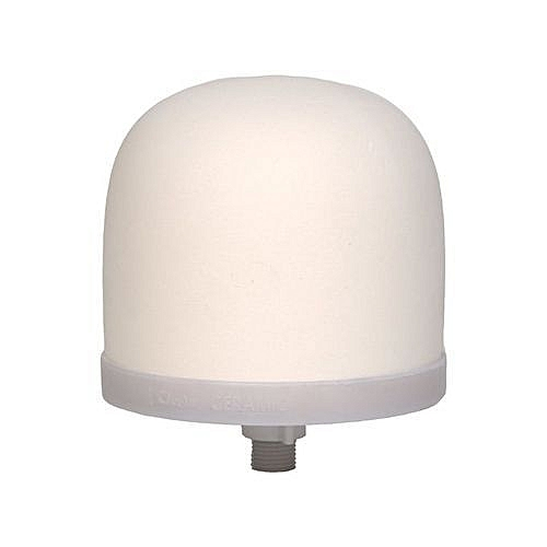 Ceramic Filter-Replacement Candle