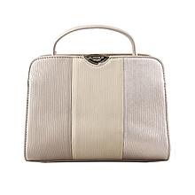 b4fceb8e6 Buy Susen Handbags   Wallets Online