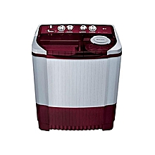 LG 7KG Twin Tub Washing Machine WP-950R for sale  Nigeria